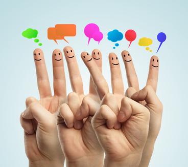 Erst mal einfach Ideen sammeln. (© peshkova - Fotolia.com)