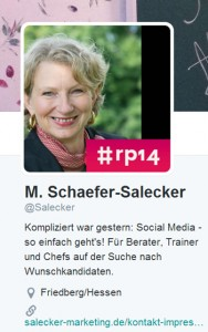 MaluSchaefer_Twitter