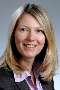 Christiane-Witt-Feng-Shui