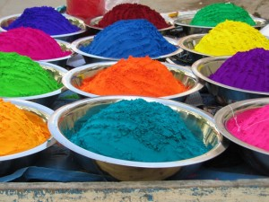 http://pixabay.com/en/color-chalk-india-colorful-color-106692/