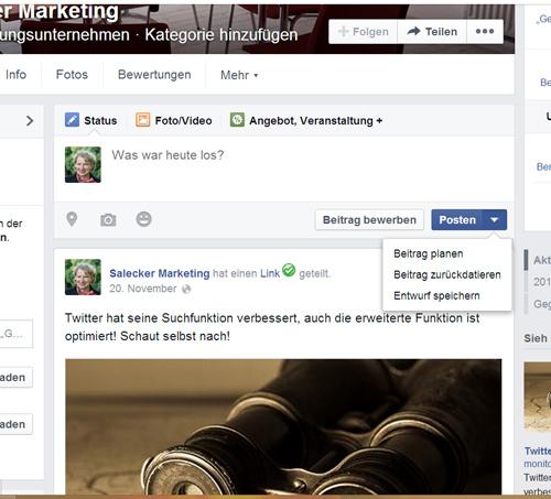 Facebook_Datieren